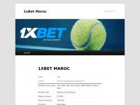 cote-sud-immobilier.com