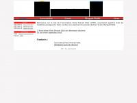 info.apps.free.fr