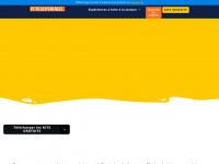 petitesexperiences.com
