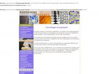 carrelage-parquet.com