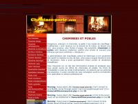 cheminee-poele.com