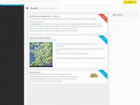 avalanche-net.com