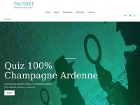toutnet.com