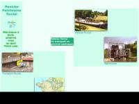 pnich.com