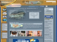 mandragore2.net