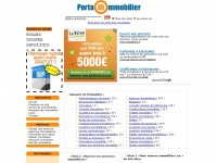 portailimmobilier.free.fr