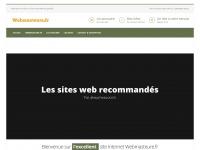 webmasteure.fr