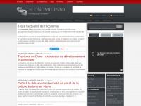 economie-info.com