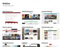 weblien.fr