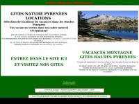 gites-nature.com