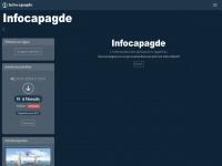 infocapagde.com