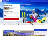 location-ski-vars.fr