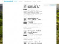 voyagesnet.com