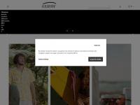 oxbowshop.com