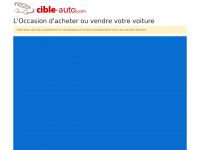 cible-auto.com Thumbnail