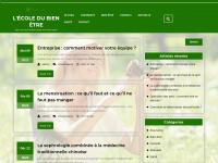 ecole-du-bien-etre.net