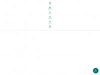 bidarttourisme.com