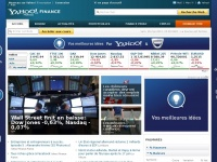 fr.finance.yahoo.com Thumbnail