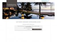hotelissima.com