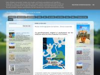 Guide du voyage, Portail et magazine d'information sur le voyage