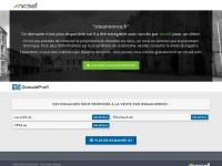 siteannonce.fr