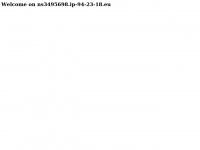zigzag-randonnees.com