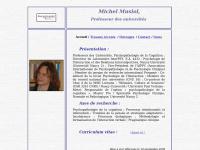 michel.musiol.free.fr