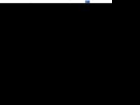 lapprenti.com