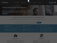 levillage.org