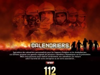 calendriers-112-editions.fr