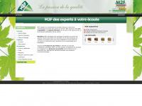 m2f.fr
