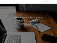sablotomb.fr