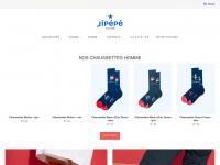 Jipepe.fr