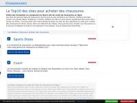 edenshoes.fr