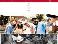 chapeaux-galinette.fr