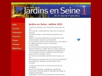 salonjardinsenseine.fr