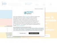 piscines-hydrosud.fr