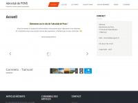 aeropons.fr