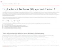 cnfae.fr