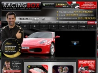 racingbox.fr