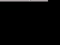 formes-et-volumes.fr