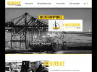 merger.fr