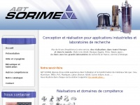 abtsorime.fr