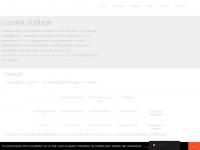 Lussault.fr