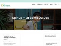 spinup.fr