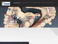 estheticdent.fr
