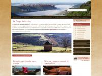 le-corps-memoire.fr