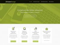 krakendesign.fr