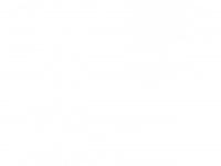 agicom.fr