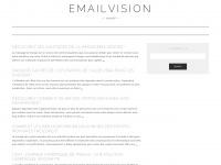 emailvision.fr
